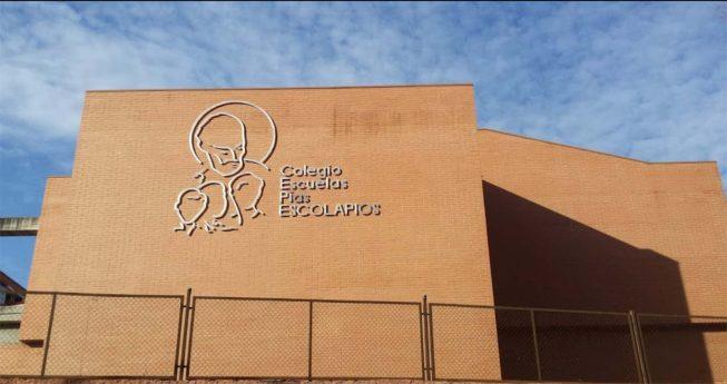 Cursos de entrenador de fútbol en Alcalá de Henares