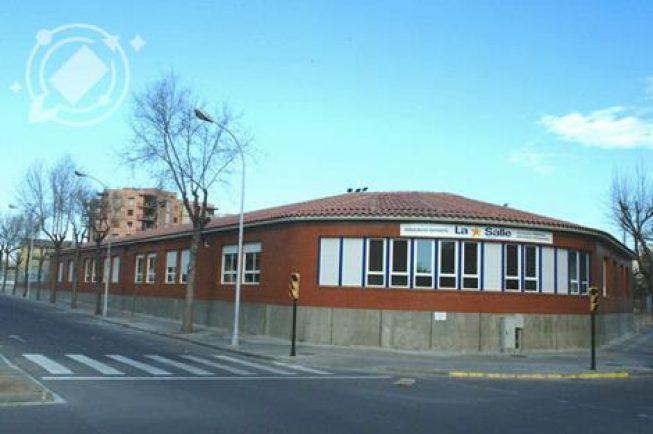 Cursos de entrenador de futbol en Tarragona