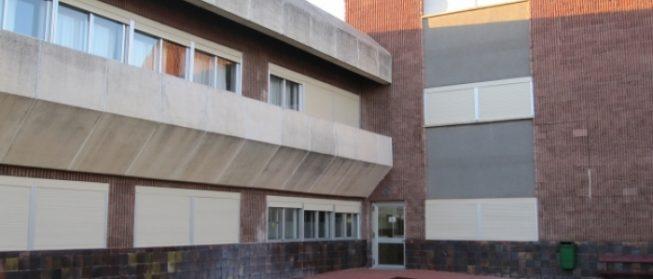 Cursos de entrenador de Fútbol en Zamora
