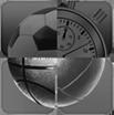 Afentd | Cursos de entrenador de futbol